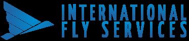 logo_fly