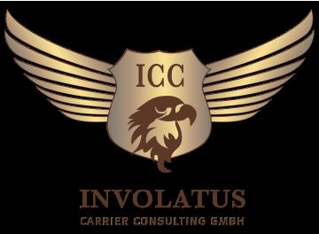 ICC INVOLATUS CARRIER CONSULTIING