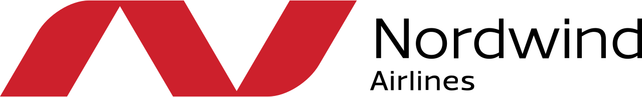 LLC NORDWIND AIRLINES