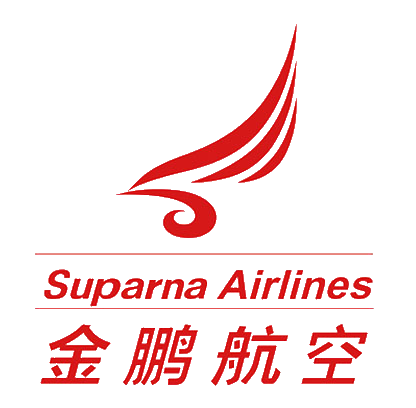 Superna Airlines